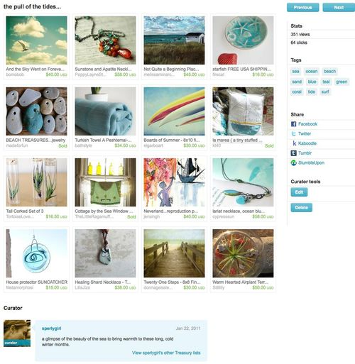 The-pull-of-the-tides-by-sperlygirl-on-Etsy_1295897526595