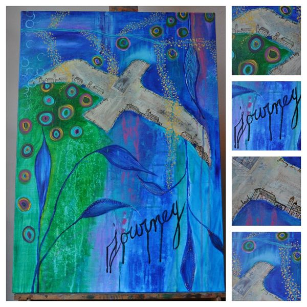 SGPainting13Collage2